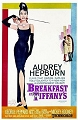 Breakfast at Tiffanys Magnet