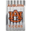 Auburn Corrugated Large Sign