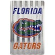 University of Florida Gators Corrugated Large Sign
