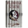 Florida State Corrugated Large Sign
