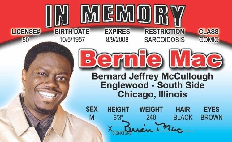 Signs 4 Fun Nbjid Jack Bs Drivers License