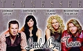 Little Big Town  ID