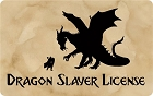 Dragon Slayer ID