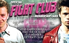 Fight Club Member  ID