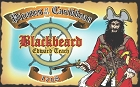 Blackbeard Pirate ID