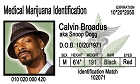 Medical Marijuana - SNOOP DOGG Id